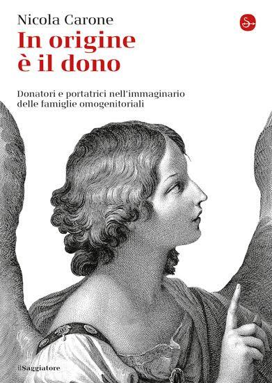 in_origine_dono_carone1