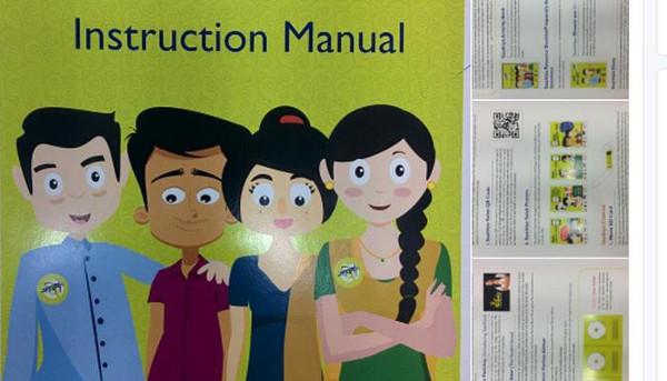 libretto_educazione_sessuale_india1