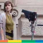 Tglff 2017: le date ufficiali del festival del cinema gay e lesbico di Torino