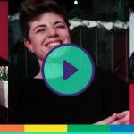 Di gatti, drammi e coming out: l'imperdibile guida portatile per giovani lesbiche – VIDEO