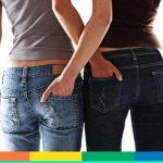 Omofobia a Messina: la sera di San Valentino, coppia lesbica discriminata in un locale