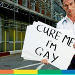 """Emilia: """"tendenze lesbiche"""" sparisce dalle indicazioni del rimedio omeopatico"""