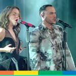 Sanremo 2017, seconda serata, voto definitivo: per fortuna è (quasi) finita