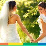 Australia: il sentore conservatore vuole il matrimonio egualitario e cita Angela Merkel e David Cameron