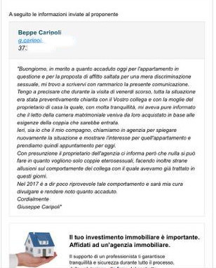 toscano_mail_affitto2