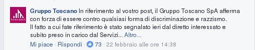 toscano_risposta_affitto1