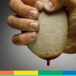 Trans uccisa tramite lapidazione in Brasile