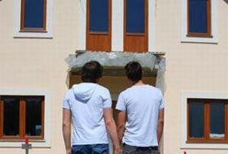 toscano_affitto_gay1