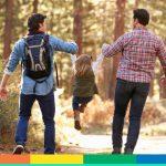 Firenze bis: sì all'adozione anche per una seconda coppia gay