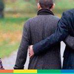 """Milano, Corte d'Appello: """"Il comune trascriva l'adozione di quel bimbo da parte di una coppia gay"""""""