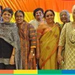 Questi dieci genitori di persone LGBT hanno fatto la storia in India