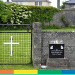 Irlanda: la fossa comune dei bambini nella casa gestita dalle suore