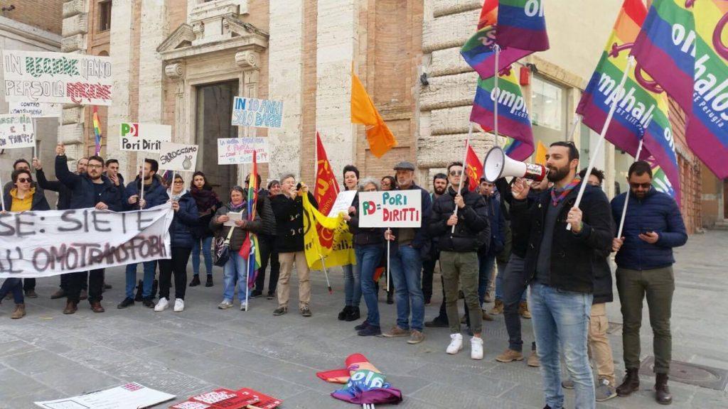 manifestazione-si-umbria-legge-omofobia-e-transfobia2-1024x576