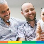 Le guide di Gay Lex: la festa del papà e la sentenza di Trento sull'adozione