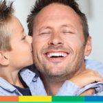 Non si è mai genitori alla stessa maniera: viaggio tra i tanti modi di essere papà