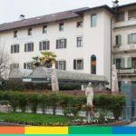 Licenziò una docente perché lesbica: scuola cattolica condannata in Appello
