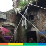 """San Berillo sul web: dalle """"luci rosse"""" di Catania al recupero dell'umanità"""