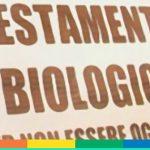 La legge sul fine vita e il testamento biologico in 6 punti