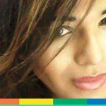 Adriana, la trans detenuta in un Cie maschile, è libera