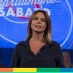 Sessismo a Rai Uno: Viale Mazzini chiude il programma di Paola Perego