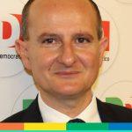 """L'emendamento """"salva omofobi"""" del Pd che rischia di affossare la legge umbra contro omofobia e transfobia"""