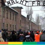 """Giovanardi contro il Treno della Memoria: """"Soldi pubblici per gay e lesbiche"""""""