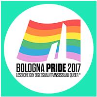 Bologna-Pride