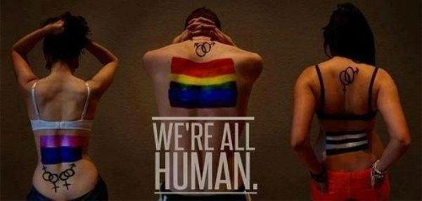 legge_omofobia_umbria3