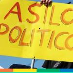 asilo-politico