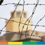"""Continua l'allarme in Cecenia, Russian LGBT Network: """"Non abbiamo più notizie di due sopravvissuti"""""""