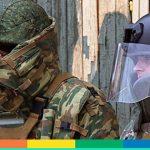 """Cecenia, l'appello degli attivisti russi: """"Aiutateci a salvare le persone"""""""