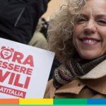 """Primarie PD, Cirinnà denuncia lo stop sui diritti civili e scarica Renzi: """"Un pessimo segretario"""""""