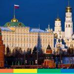 Persecuzioni dei gay in Cecenia: il Cremlino dice di non sapere nulla