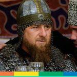 Kadyrov, il leader della Cecenia, vuole eliminare tutti i gay prima dell'inizio del Ramadan