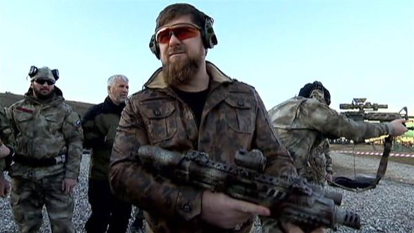 leader_cecenia1