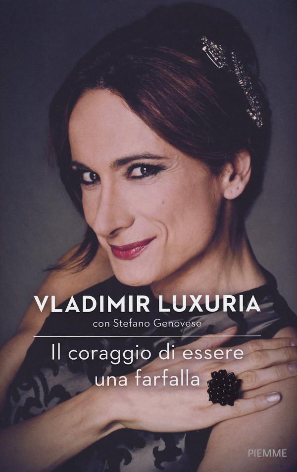 luxuria_tempo_libri2