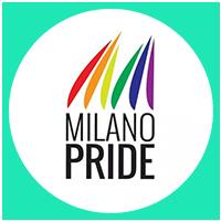 MIlano-pride