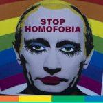 La Corte dei diritti dell'uomo boccia la Russia e la sua legge anti-gay