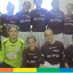 Insulti omofobi alle giovanissime calciatrici: squadra di calcio deferita al Tribunale Federale