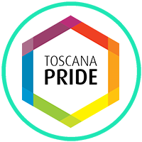 toscana-pride-logo