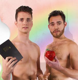 bibbia_gay_atlanta1