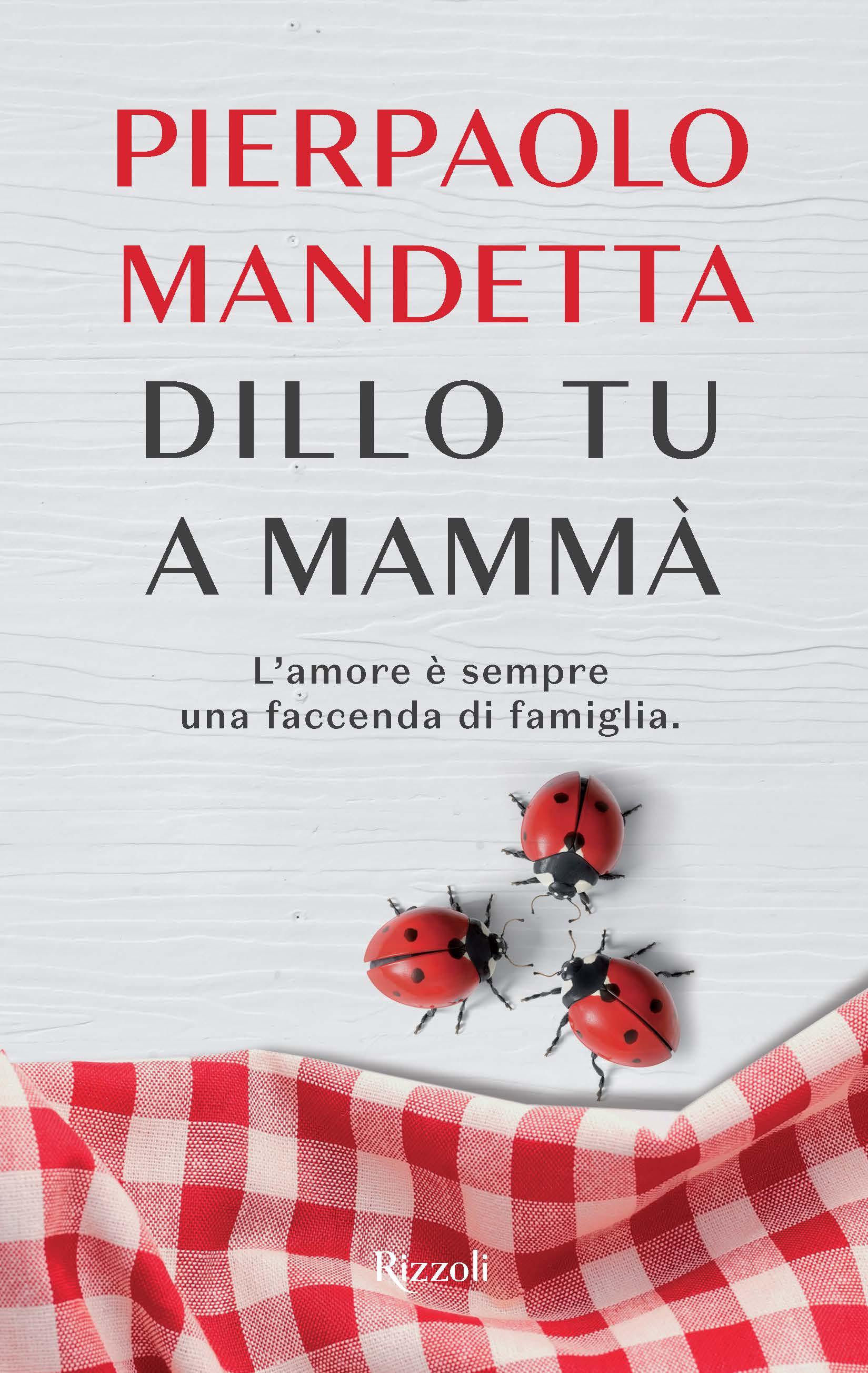 dillo-tu-a-mamma-cover
