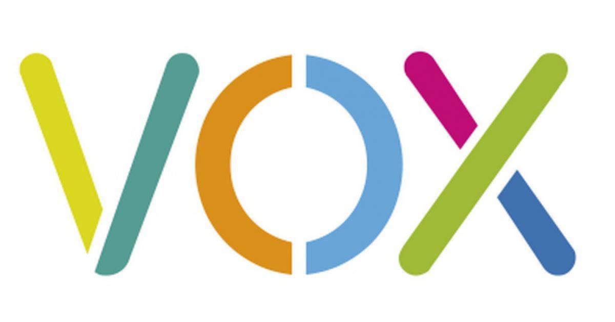vox-osservatorio-italiano-sui-diritti