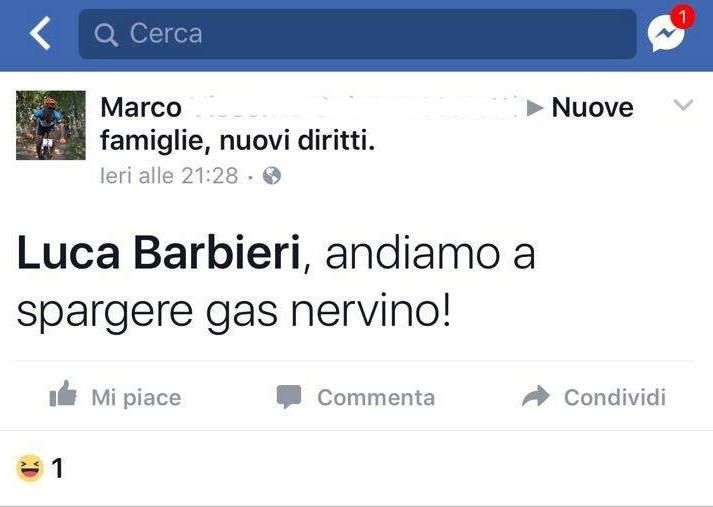 gas_nervino_brescia1