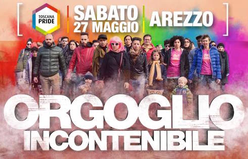 arezzo-pride