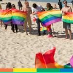 Bermuda: la Corte Suprema approva il matrimonio egualitario