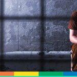 Cecenia: distrutta la prigione per gay più grande, i prigionieri spostati in una località segreta