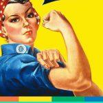 """Donne, femministe e attiviste contro Arcilesbica: """"Il documento sulla Gpa non ci rappresenta"""""""