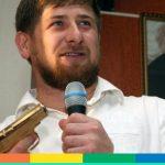 """Cecenia, le testimonianze dei sopravvissuti: """"Urli di dolore, ti senti cadere e poi ricomincia"""""""