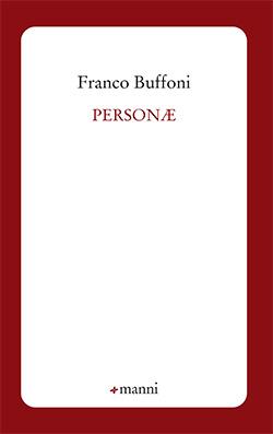 last_book_personae